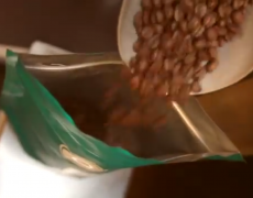 Risteriet Postorder Coffee Video