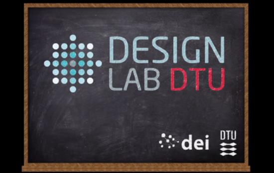 DTU Design Lab